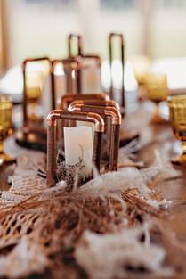 Copper_Wood Setting