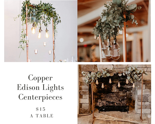 tall copper centerpiece.PNG
