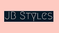 Jb Styles.png