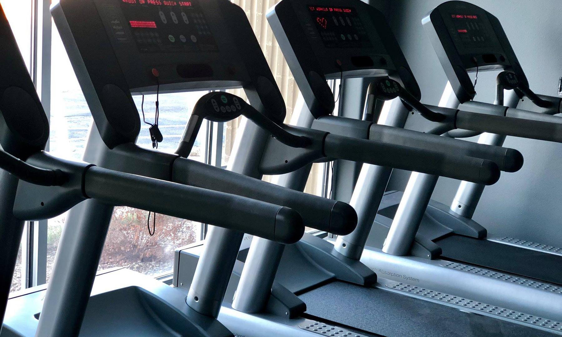 Marion Treadmills.jpg
