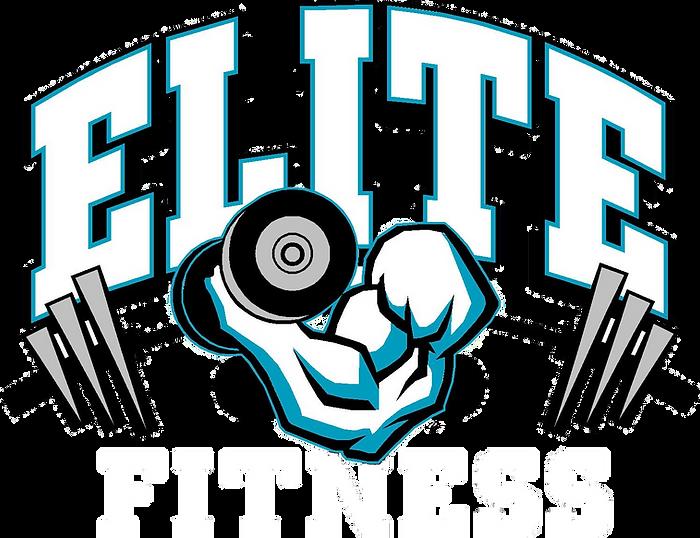 Elite Logo, no BG.png