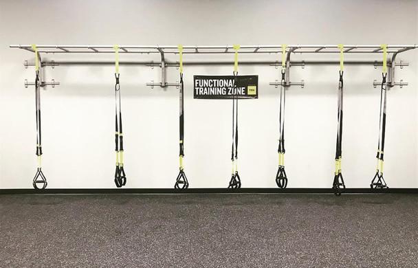 Marion TRX Training Zone.jpg