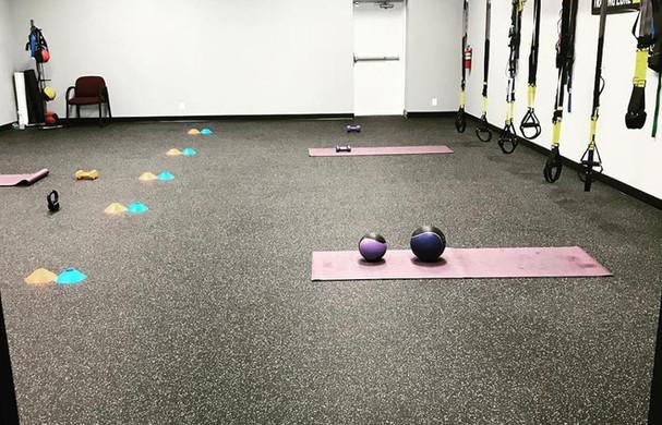 Marion Exercise Room.jpg