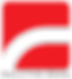 web-logo_edited_edited.png