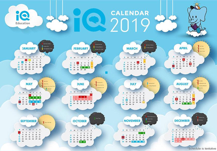 2019 IQ Calendar.jpg