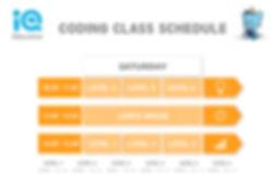 2019 IQ Coding Schedule.jpg
