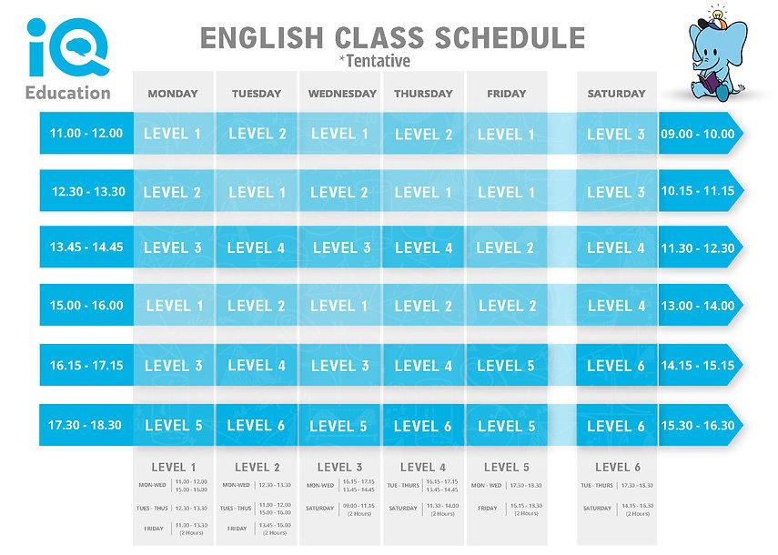2019 IQ English Schedule.jpg