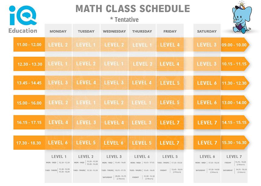 2019 IQ Math Schedule.jpg