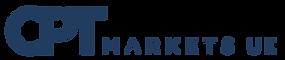 logo-landscape-4.png