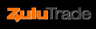 ZulutradeLogo-transparent-large.png