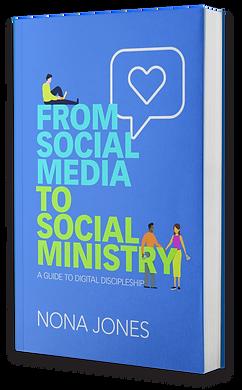 SocialBook_Mockup.png