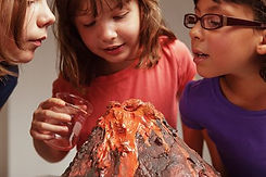 volcano-school-project-173047163-5804fe4