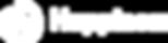 Logo-Wit-2.png