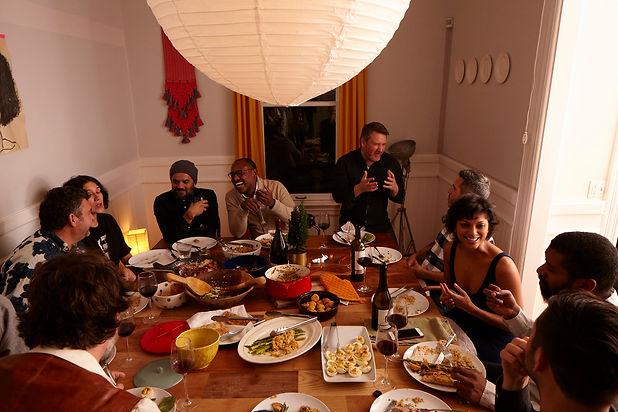 george-mccalman-dinner-party-kelly-marsh