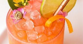 maak-je-eigen-cocktails.png