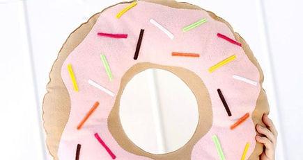 maak-je-eigen-donut-kussen.jpg