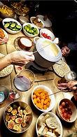 kaas-fondue.jpg