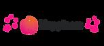 logo-stars-colour.png