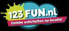 123fun-logo-1503405342.jpg