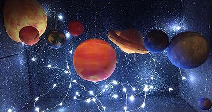 maak-je-eigen-zonnestelsel.jpg