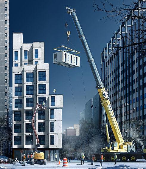 na_adapt_winter_construction_courtesy_na