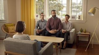 AA Insurance 'Consideration' (NZ)