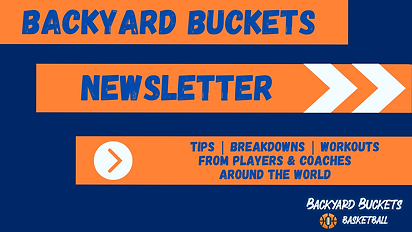 bb newsletter cover.png