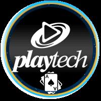 playtech-casino.png
