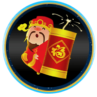 cny_luckybox.png