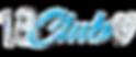 logo-sg.png