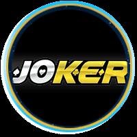 joker_icon.png