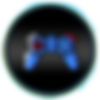 m-sportbook-(1).png