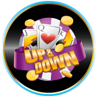 updown-icon-mob.png