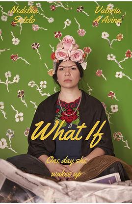 WhatifFilm.jpg