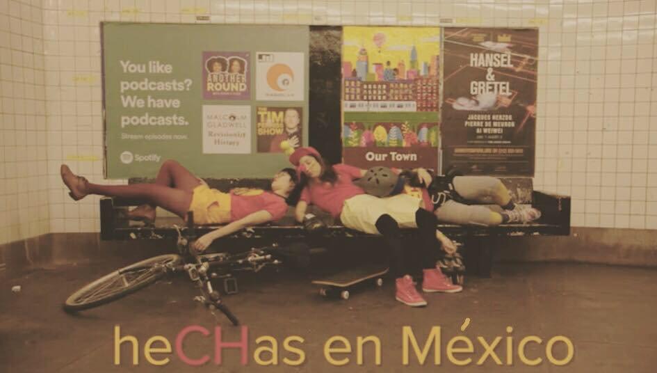 hechas en mexico episode 1.JPG