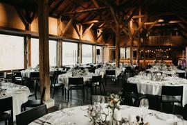 Wedding Bodensee