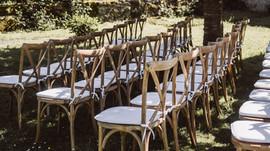 Stefeliz Wedding Planner