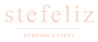 Logo_BlushyPeach.png