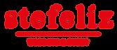 Logo_Stefeliz Wedding and Event