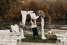 010-Wedding-Christina-Konstantin.jpg