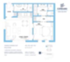 Punta Floor Plans Website 7.3.19-03.png
