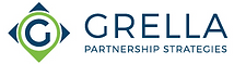 Grella Partnership Strategies Logo Tight