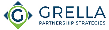 Grella Partnership Strategies Logo Tight