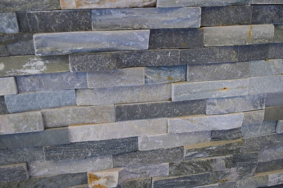 Casa Stone Product  (22).jpg