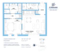 Punta Floor Plans Website 7.3.19-07.png
