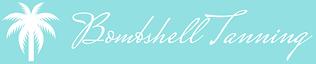 Bombshell Logo DJC Header.png