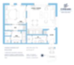 Punta Floor Plans Website 7.3.19-10.png
