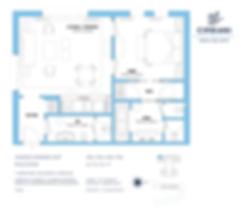 Punta Floor Plans Website 7.3.19-04.png