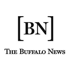 The Buffalo News - Daniel James Consulting - Featured 2021 - Award Winning Business Consul