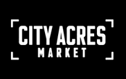 City Acres Market.PNG